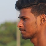 Pankaj from Virar | Man | 26 years old | Scorpio