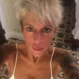 Marinas from Fairfield | Woman | 47 years old | Gemini