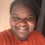 Cece from Mount Clemens | Woman | 22 years old | Gemini