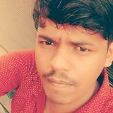 Narendra from India Hook | Man | 26 years old | Gemini