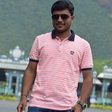 Mahi from Channarayapatna   Man   24 years old   Gemini