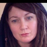 Lee from Thunder Bay | Woman | 43 years old | Aries