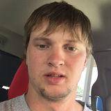 Ashy from Akron | Man | 27 years old | Aquarius