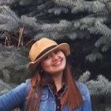 Kaye from Chilliwack | Woman | 30 years old | Sagittarius