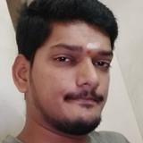 Sai from Secunderabad   Man   23 years old   Cancer