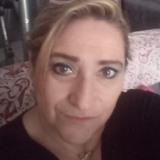 Sylviebotterna from La Seyne-sur-Mer   Woman   56 years old   Libra