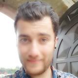 Hani from Rudesheim am Rhein | Man | 41 years old | Virgo