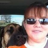 Tamsen from Wagoner   Woman   36 years old   Leo