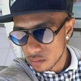 Raynaldo from Jayapura | Man | 25 years old | Aquarius