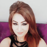 Alisa from Deira | Woman | 30 years old | Capricorn
