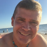 Livelivelaugh from Belleville | Man | 56 years old | Aries