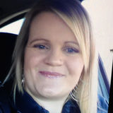 Hotttybootie from Thunder Bay | Woman | 33 years old | Libra