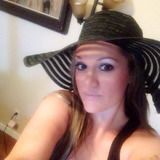 Bizzegirl from Lake Havasu City | Woman | 38 years old | Cancer