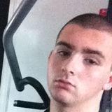 Clayrichard from Washington | Man | 22 years old | Virgo