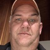 Aandrfoml from Regina | Man | 54 years old | Pisces