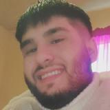Crispac from San Jose | Man | 26 years old | Libra