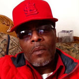 Tyrone from Richmond Heights | Man | 64 years old | Cancer