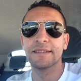 Mehdi from Mijas | Man | 41 years old | Gemini