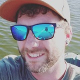 Ryguy from Winkler | Man | 29 years old | Pisces