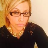 Nash from Pasadena | Woman | 50 years old | Sagittarius