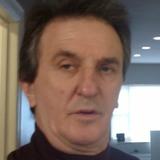 Isamemedih8 from Chicago | Man | 55 years old | Taurus