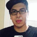 Ilovensa from Houston | Man | 30 years old | Libra