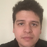 Julio from La Crosse | Man | 32 years old | Taurus
