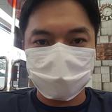 Rockosplashsyn from Kuching | Man | 30 years old | Taurus