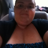 Skittles from Quitman | Woman | 32 years old | Virgo