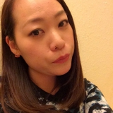 Saki from London | Woman | 28 years old | Pisces