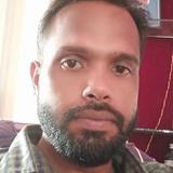 Rb from Karaikkudi   Man   40 years old   Taurus