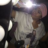 Azalyeszi from Fort Wayne | Woman | 23 years old | Virgo