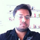 Hitesh from Palanpur | Man | 30 years old | Virgo