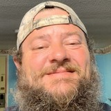 Rdmckf4 from Baltimore   Man   45 years old   Gemini