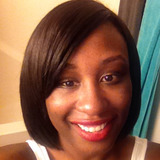 Southernbelle from Belleville   Woman   39 years old   Virgo