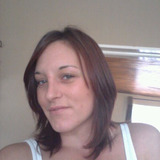 Sazzy from Colchester | Woman | 29 years old | Capricorn