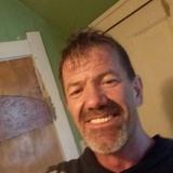 Gage from Kokomo | Man | 57 years old | Leo