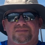 Hummerh3R9J from Rock Hill | Man | 51 years old | Aries