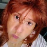 Ann from Broken Arrow | Woman | 54 years old | Gemini