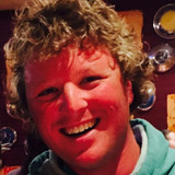 Smithy from Orange | Man | 31 years old | Sagittarius