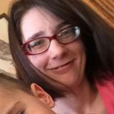 Justine from Ponoka | Woman | 30 years old | Capricorn