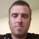 Jmc from Springfield | Man | 37 years old | Sagittarius