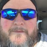 Daddyforlife from Huxley   Man   46 years old   Aries