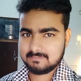 Nikku from Baghpat | Man | 23 years old | Libra