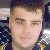 Aaron from Townsville   Man   28 years old   Pisces