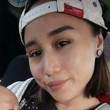 Fluffyunicorn from Keningau | Woman | 31 years old | Aries
