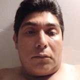 Costeno from Tacoma | Man | 48 years old | Taurus