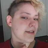 Sarah from Oklahoma City | Woman | 21 years old | Libra