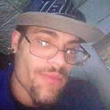 Eman from Iowa City | Man | 29 years old | Leo