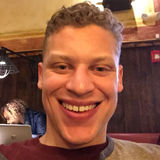 Lalalolo from Somerville | Man | 30 years old | Capricorn